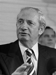 maup_caransa_1977