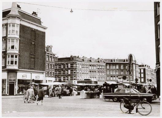 dapperplein1967_groot