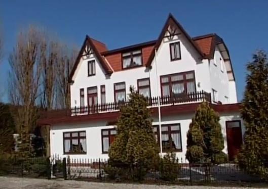 wittehuis2