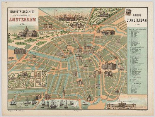 toerismekaart_1883_groot