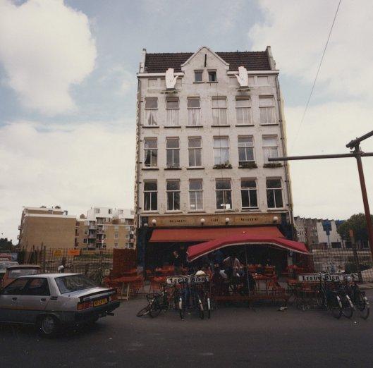 tramlijn1986_groot
