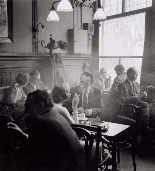 scheltema1959
